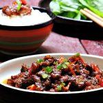 thit kho mam ruoc 150x150 - Cách làm Thịt kho mắm ruốc sả ớt cực đưa cơm đơn giản tại nhà