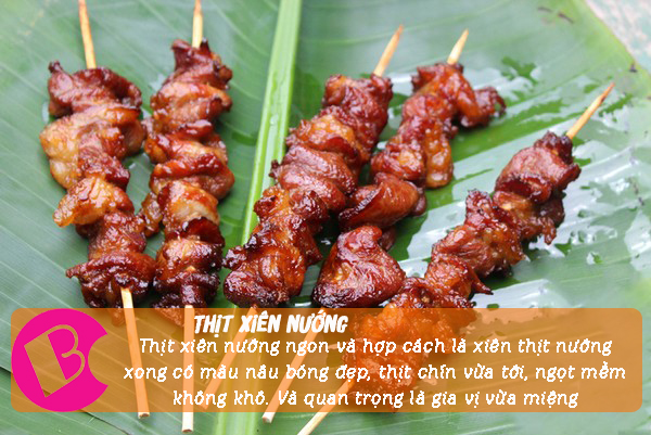 thit-xien-nuong