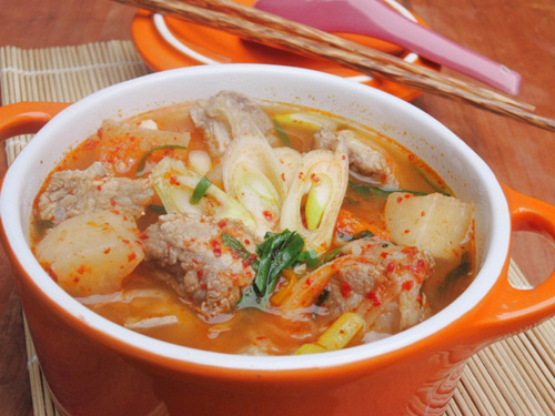 Canh-kim-chi-1