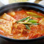 cach nau canh kim chi thit bo 150x150 - 5 cách nấu canh kim chi Hàn Quốc cực ngon