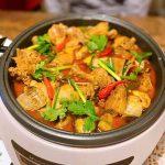 cach lam vit nau chao 1 150x150 - 3 Cách nấu vịt nấu chao - Lẩu chao vịt ngon đúng điệu