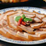 cach lam thit heo ngam nuoc mam 1 150x150 - Cách làm thịt heo ngâm nước mắm chua ngọt lạ miệng