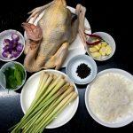 cach lam ga hap muoi 1 150x150 - Tổng hợp 5 cách làm gà hấp muối thơm ngon khó cưỡng