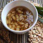 cach nau che dau van 4 150x150 - Cách nấu chè đậu ván chuẩn vị Huế, béo ngậy vị nước cốt dừa