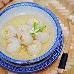 cach nau che hat sen long nhan 3 150x150 - Cách nấu chè hạt sen long nhãn đơn giản tại nhà