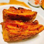 heo quay da gion 1 150x150 - Cách làm thịt Heo quay da giòn rụm đơn giản tại nhà