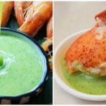 cach lam muoi ot xanh 4 150x150 - Cách làm muối ớt xanh chấm hải sản cực ngon