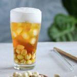 cach lam tra sen vang highland 1 150x150 - Cách làm trà sen vàng Highland đơn giản tại nhà