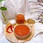 """cach lam tuong ot truyen thong 1 150x150 - Cách làm Tương ớt truyền thống cay """"xè lưỡi"""" đơn giản tại nhà"""