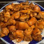 ga rang sa ot 10 150x150 - Cách làm Thịt gà rang sả ớt thơm ngon chuẩn vị cho bữa cơm gia đình