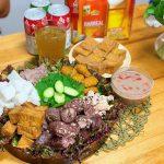 cach lam bun dau mam tom chuan vi 7 150x150 - Cách làm Bún đậu mắm tôm Hà Nội chuẩn vị đầy đủ nhất tại nhà