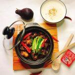 cach nau chao ech singapore 150x150 - Cách nấu Cháo ếch Singapore thơm ngon bổ dưỡng