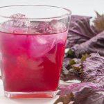 cach nau nuoc la tia to 150x150 - 3 Cách nấu nước lá tía tô - Uống nước lá tía tô có tác dụng gì?