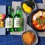cach nau canh dau hu non 1 150x150 - Cách nấu canh đậu hũ non Hàn Quốc (Sundubu jjigae)