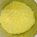 cach nau xoi vo 1 150x150 - 3 cách nấu xôi vò ngon mà không bị nhão